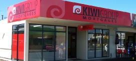 kiwigroup_mortgages